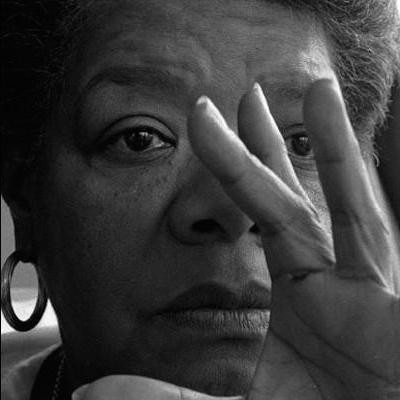 Maya-Angelou-pic