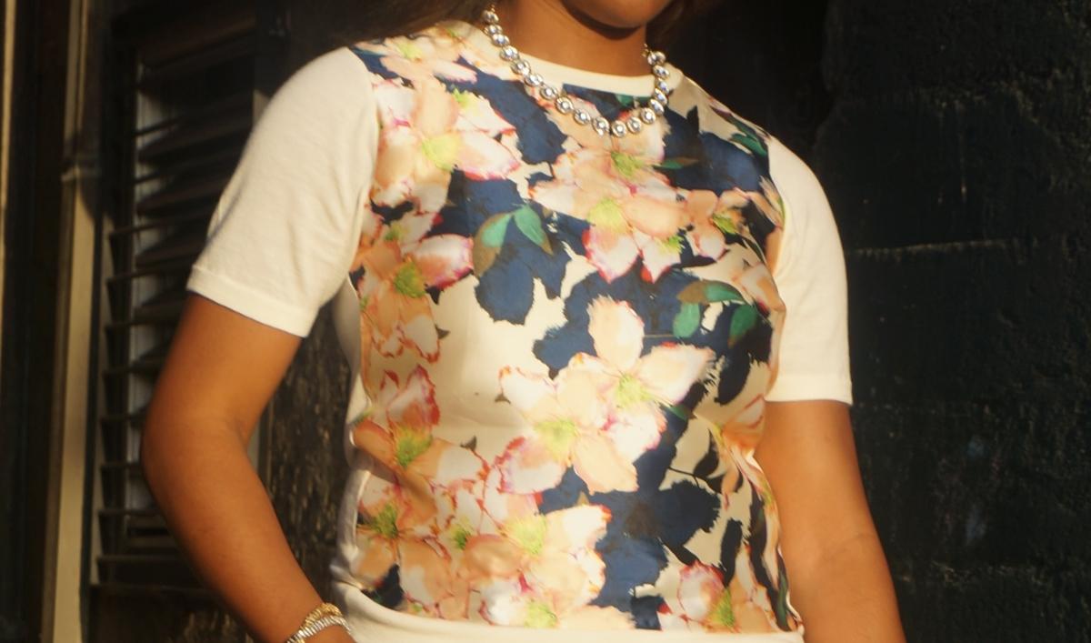 jcrew-floral-top