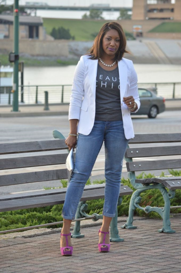 white-blazer-graphic-tee-6