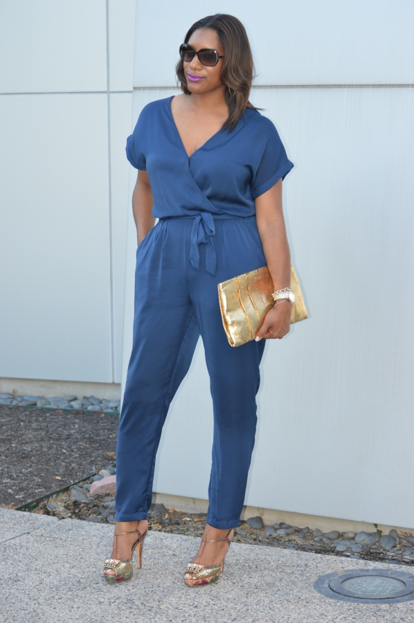 Navy-Jumpsuit-Gold-10