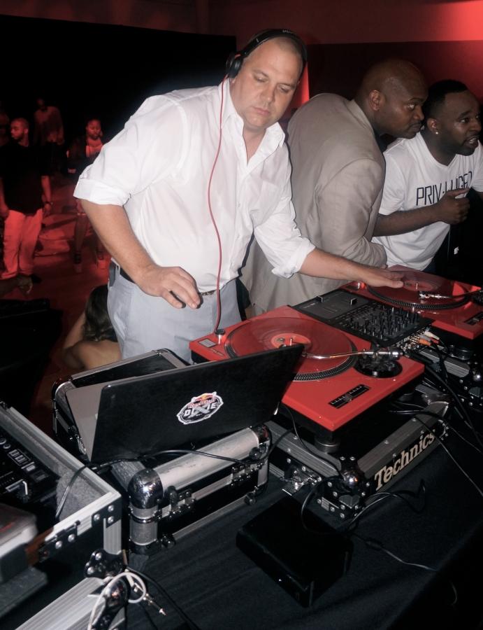 Mixology-Memphis-4