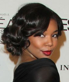 gabrielle-union-wedding-hair