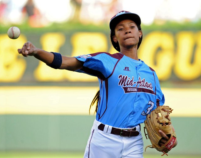 Mo'Ne-Davis-Little-League-Baseball