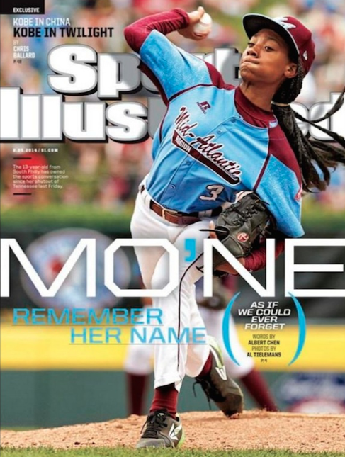 Mo'Ne-Davis-Sports-Illustrated