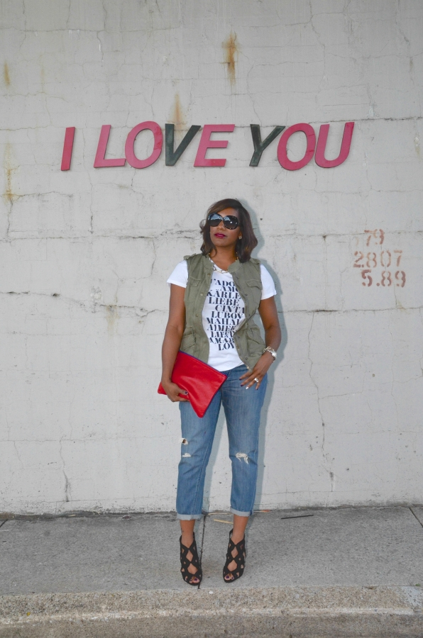 Love-Graphic-Tee-According-To-Q