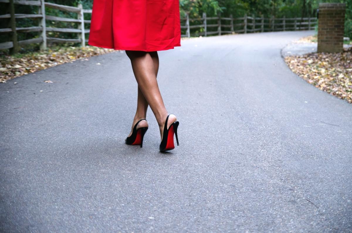 Red-Midi-Skirt-ATQ-2
