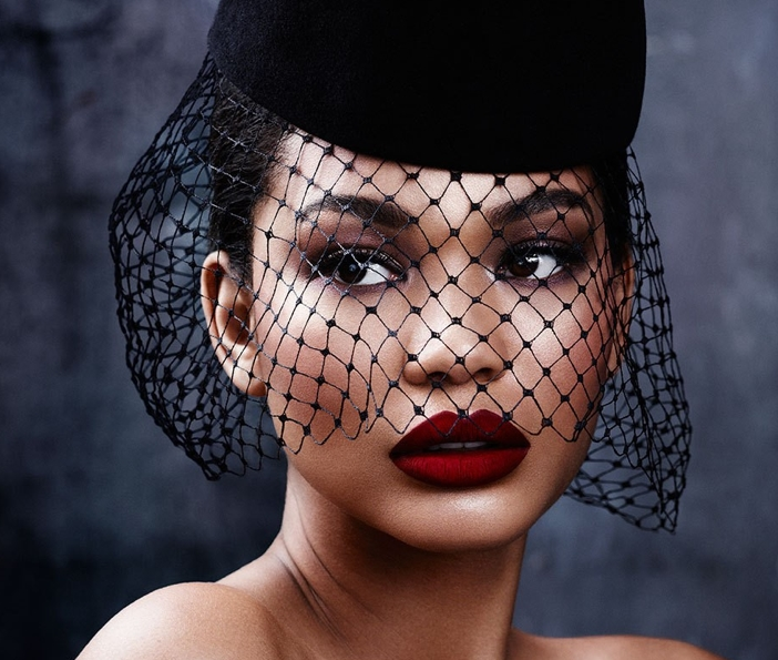 ATQ-Chanel-Iman-Scarlet-Lip