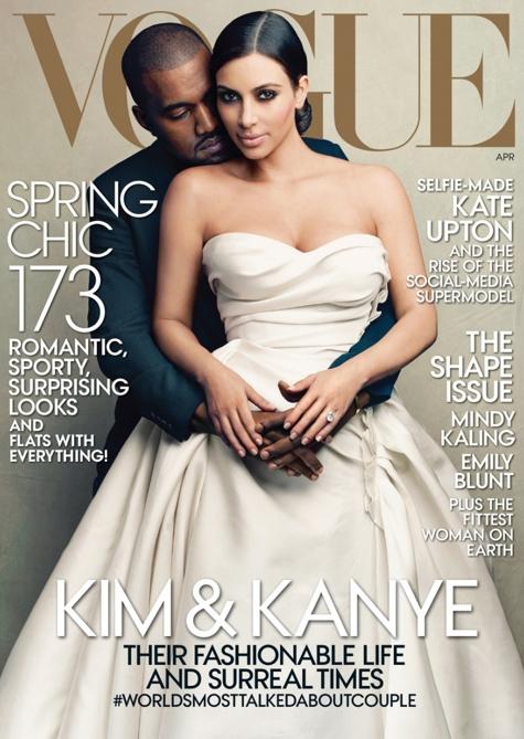 ATQ-Kimye-Vogue