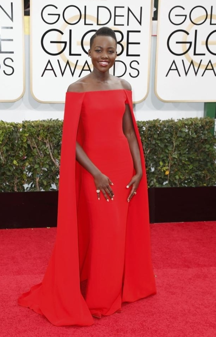 ATQ-Lupita-Red-Ralph-Lauren-Golden-Globe