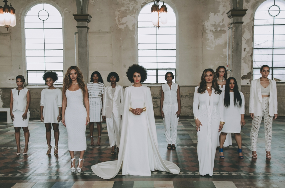 ATQ-Solange-Wedding