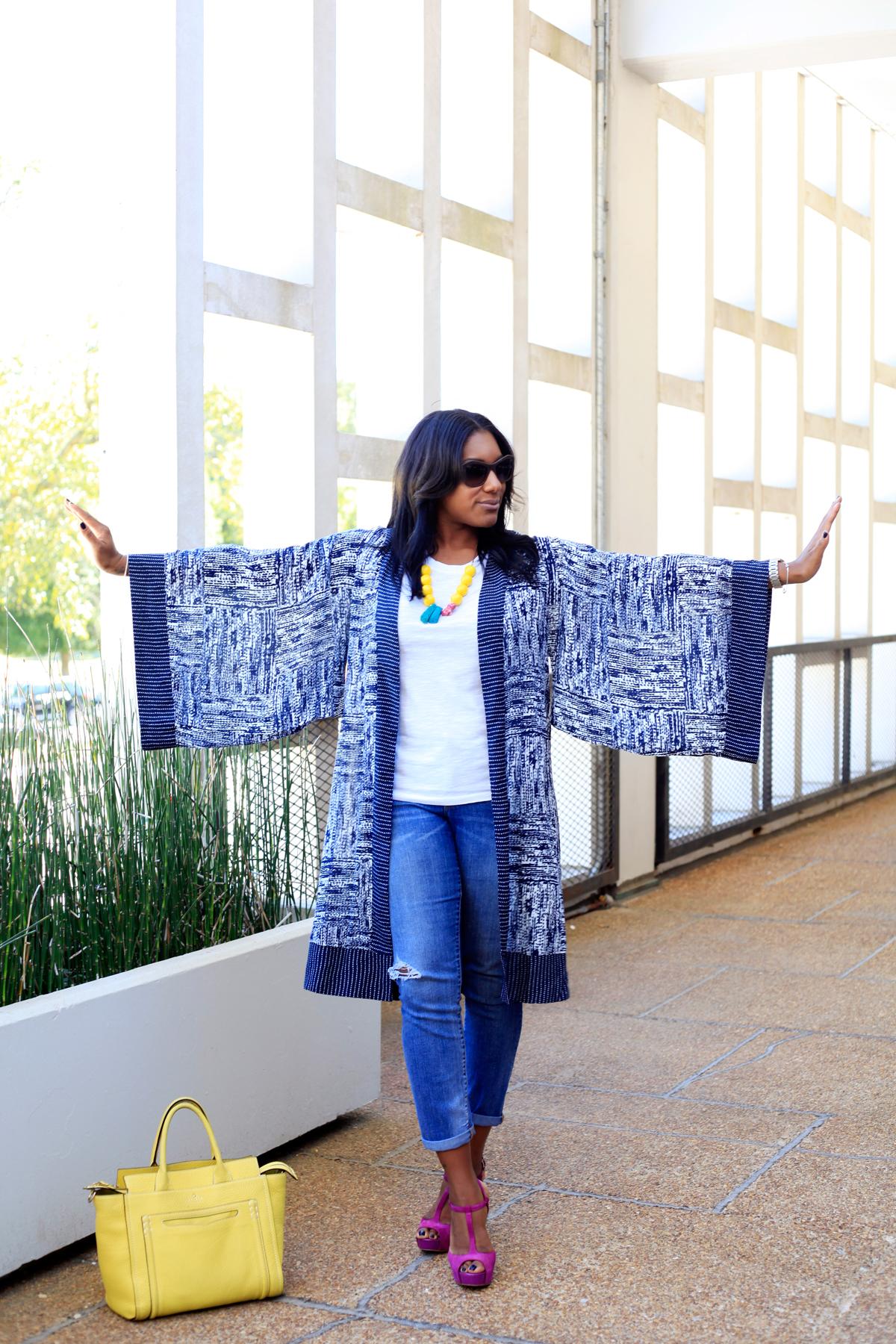 kimono-and-denim4