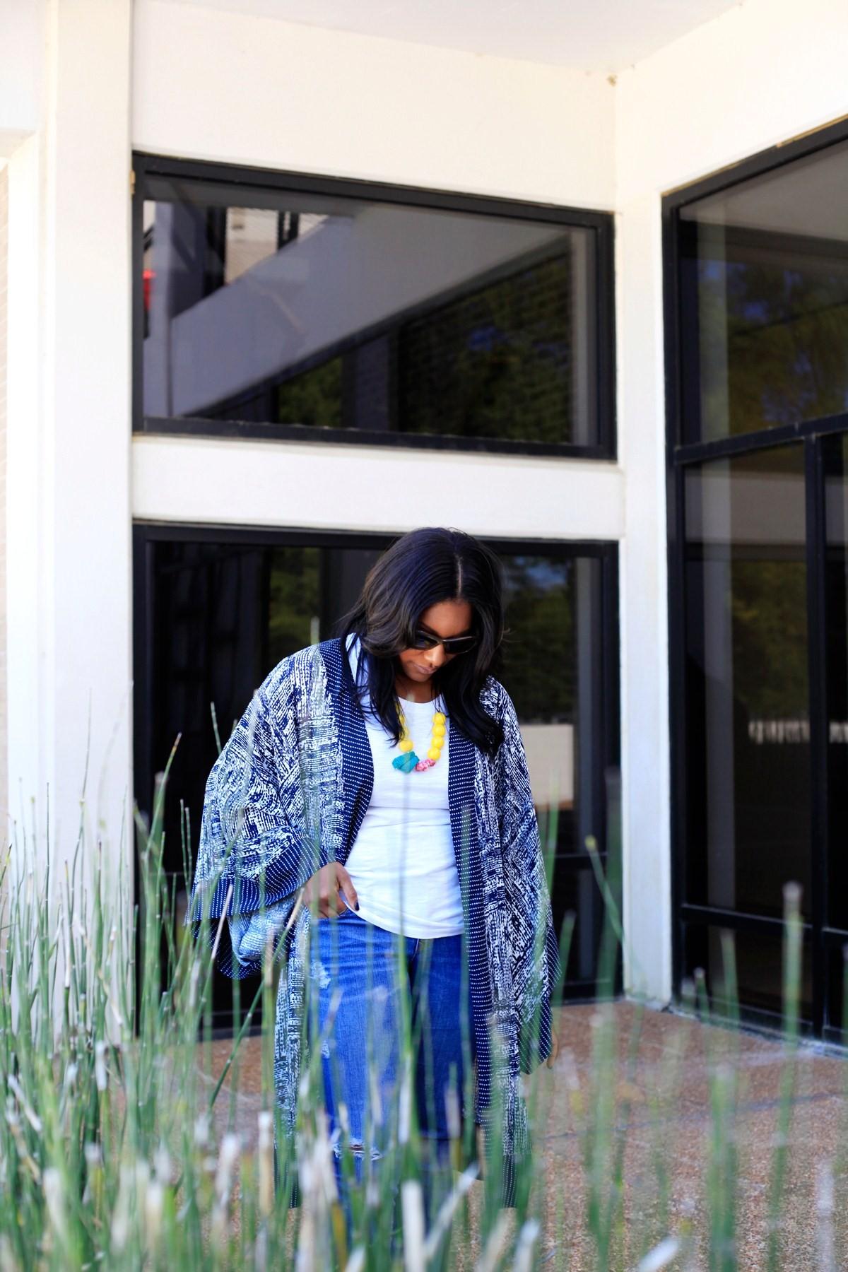 kimono-and-denim9