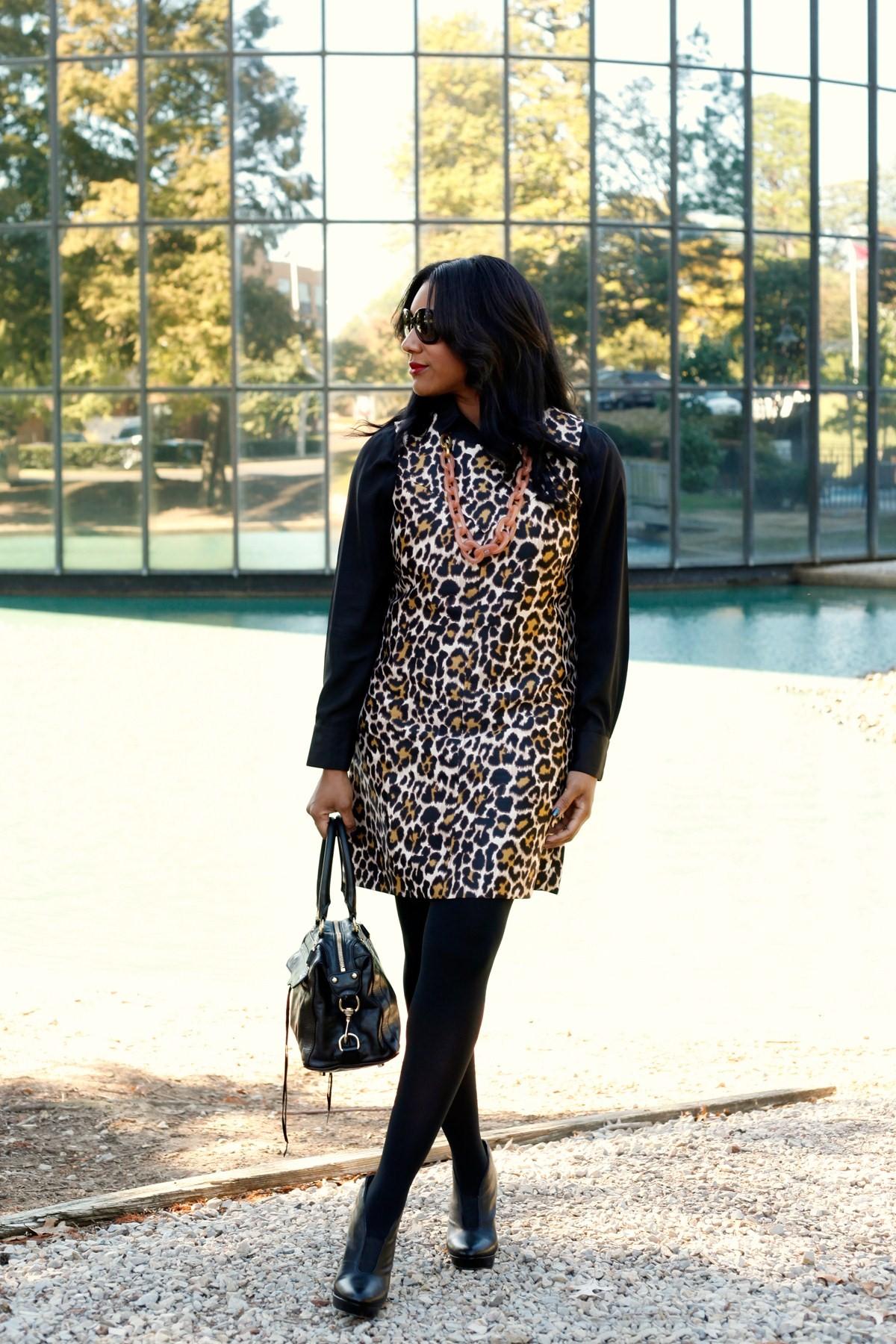 leopard-dress4