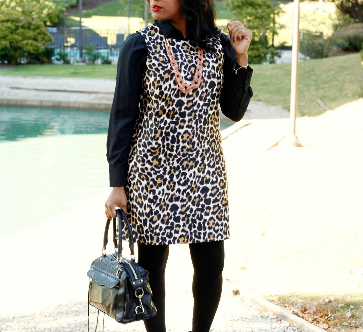 leopard-dress5