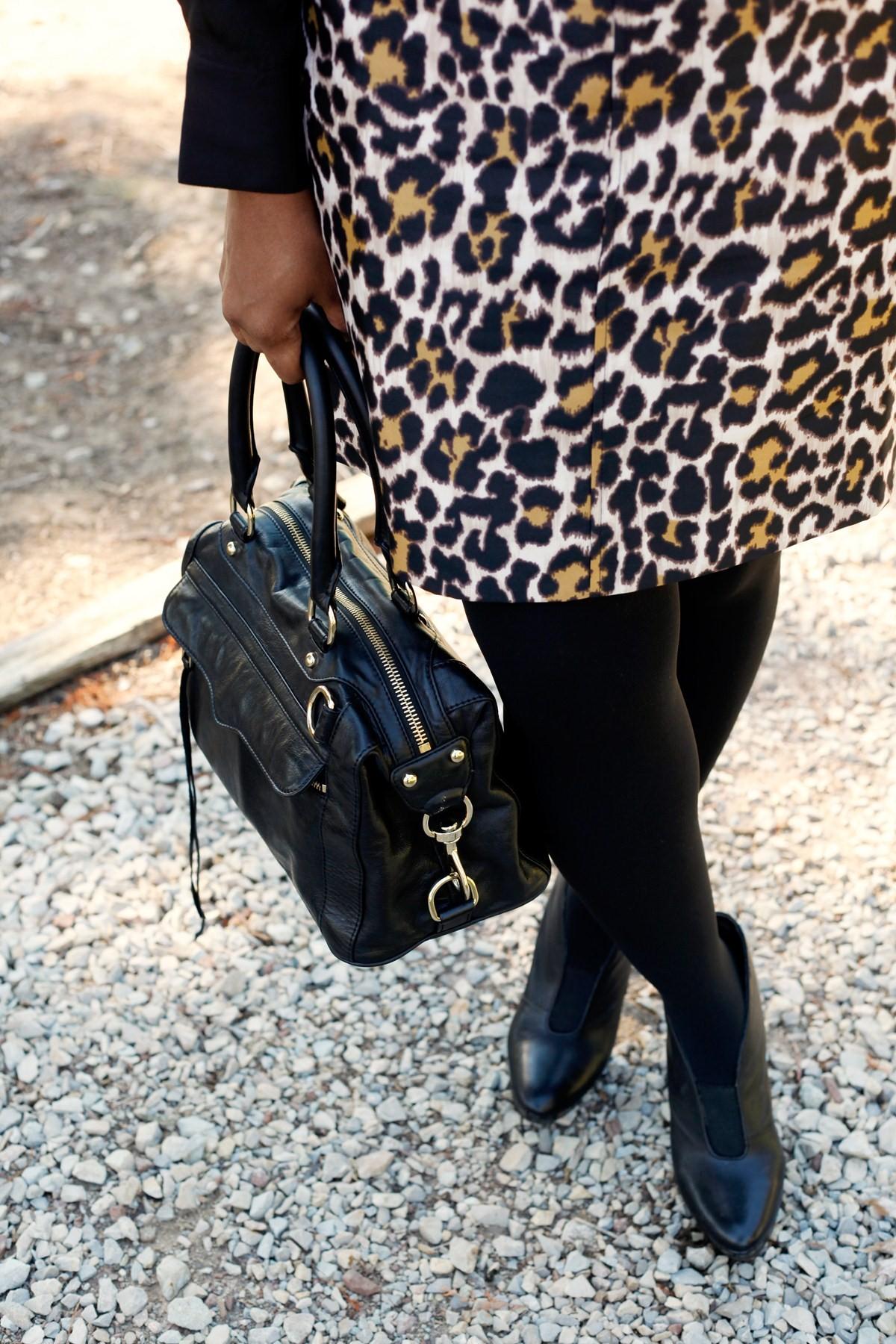 leopard-dress6