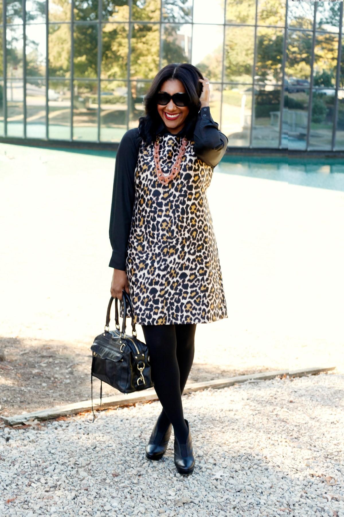 leopard-dress7