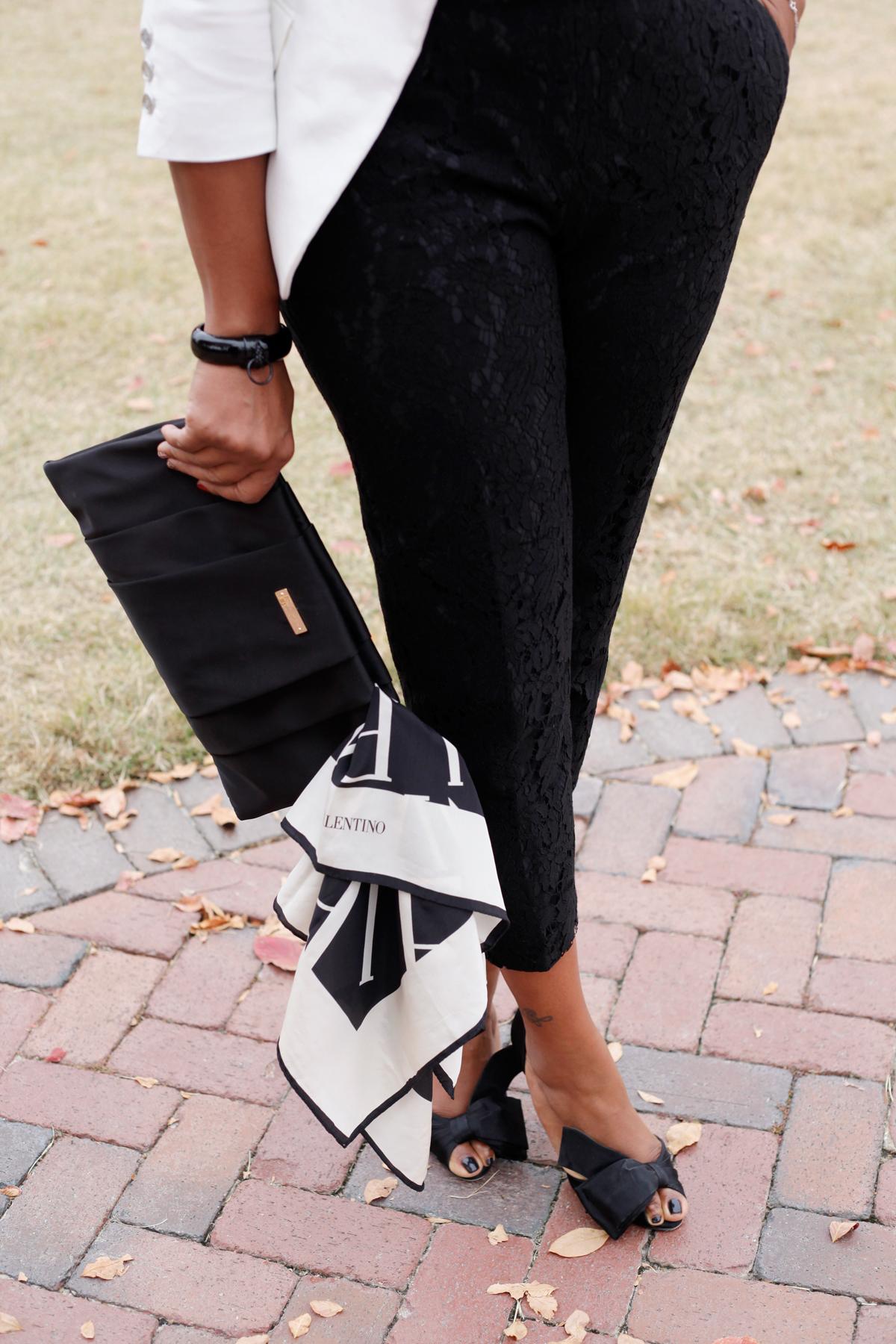 lace-pants-3