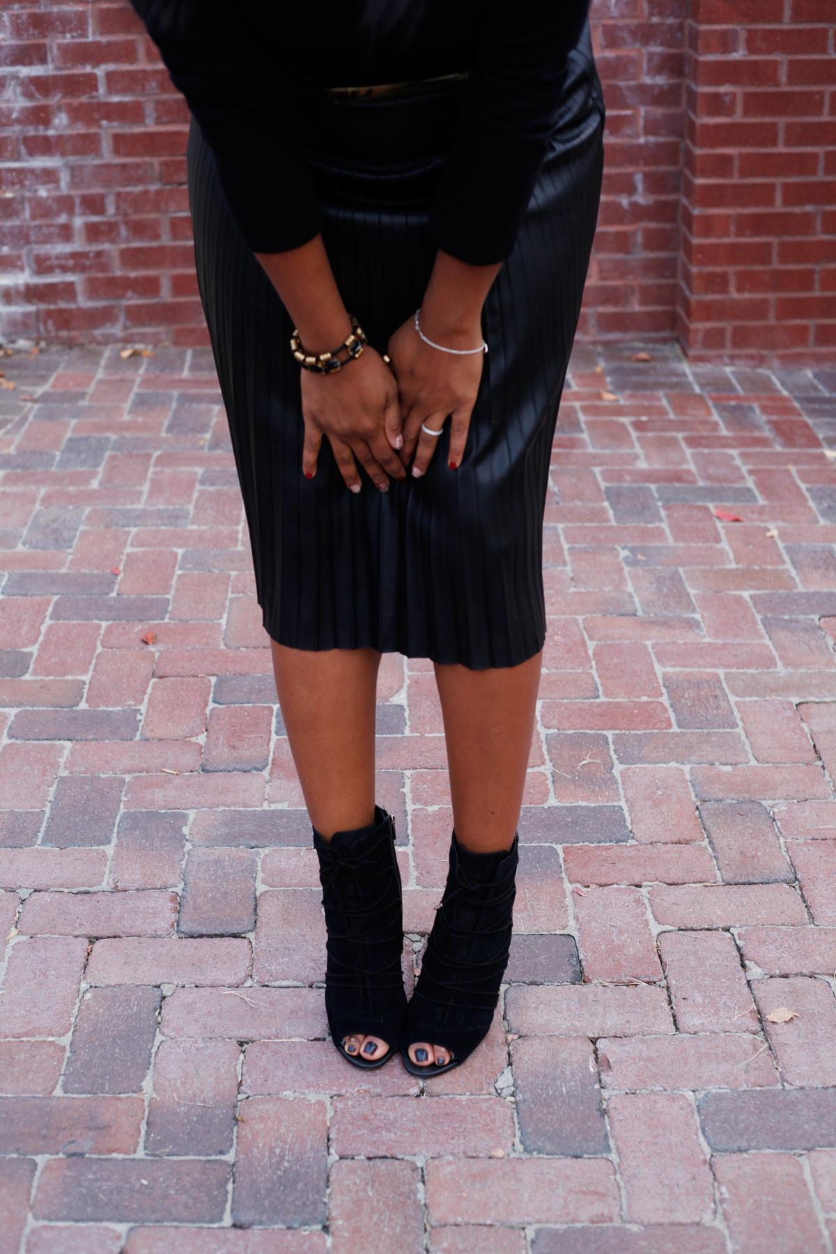 pleated-skirt-9