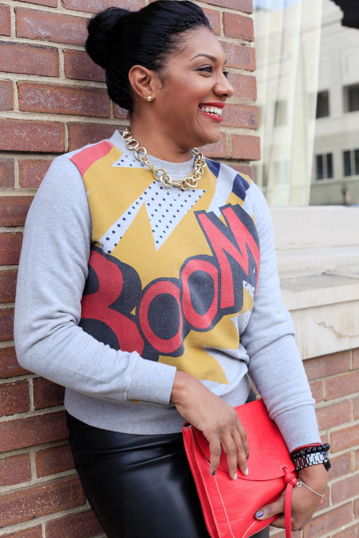 boom-sweatshirt-leather-skirt6