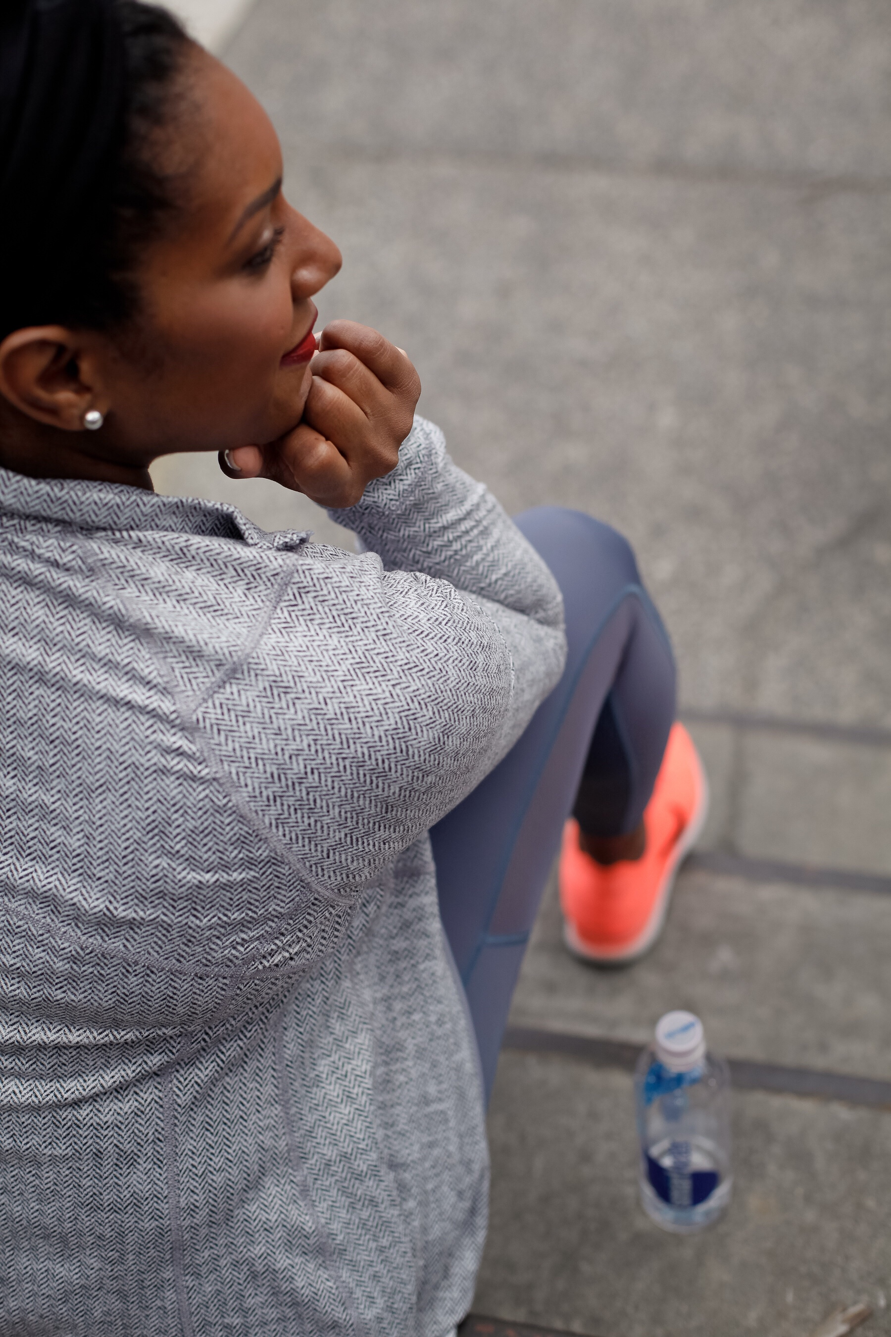 grey-workout-athleisure-14