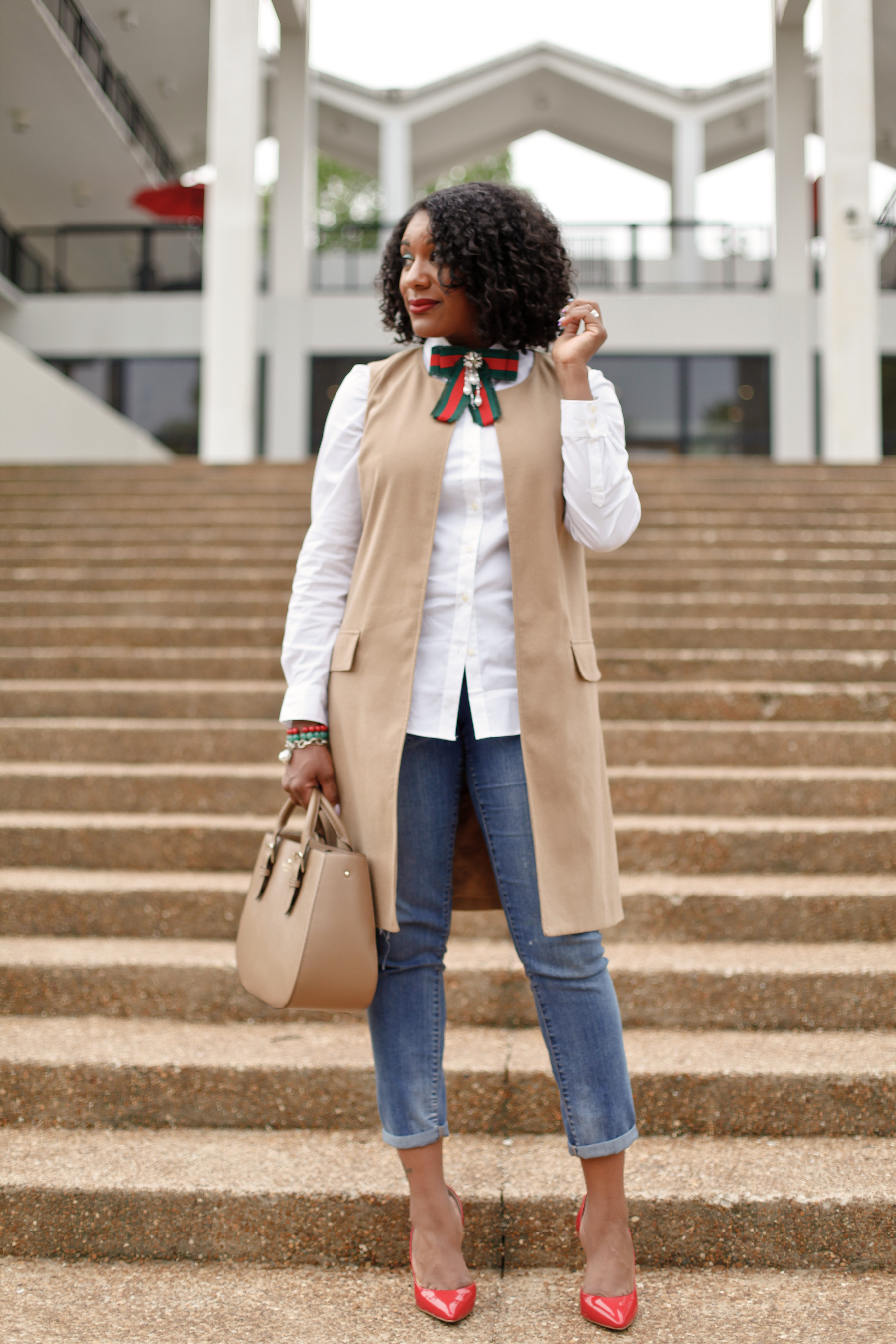 Trench-Vest-Denim-1