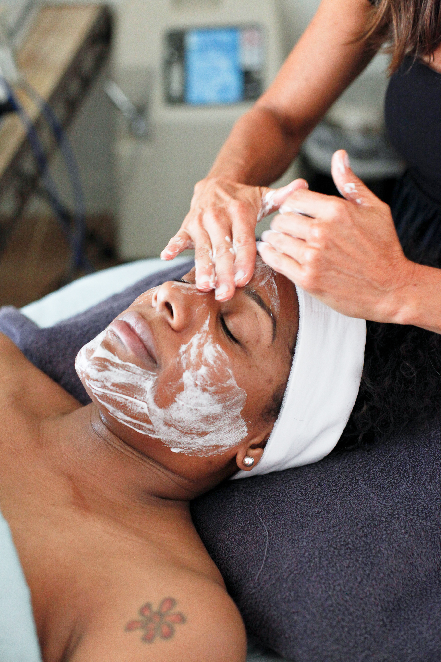 Esthetiques-Skin-Spa-11