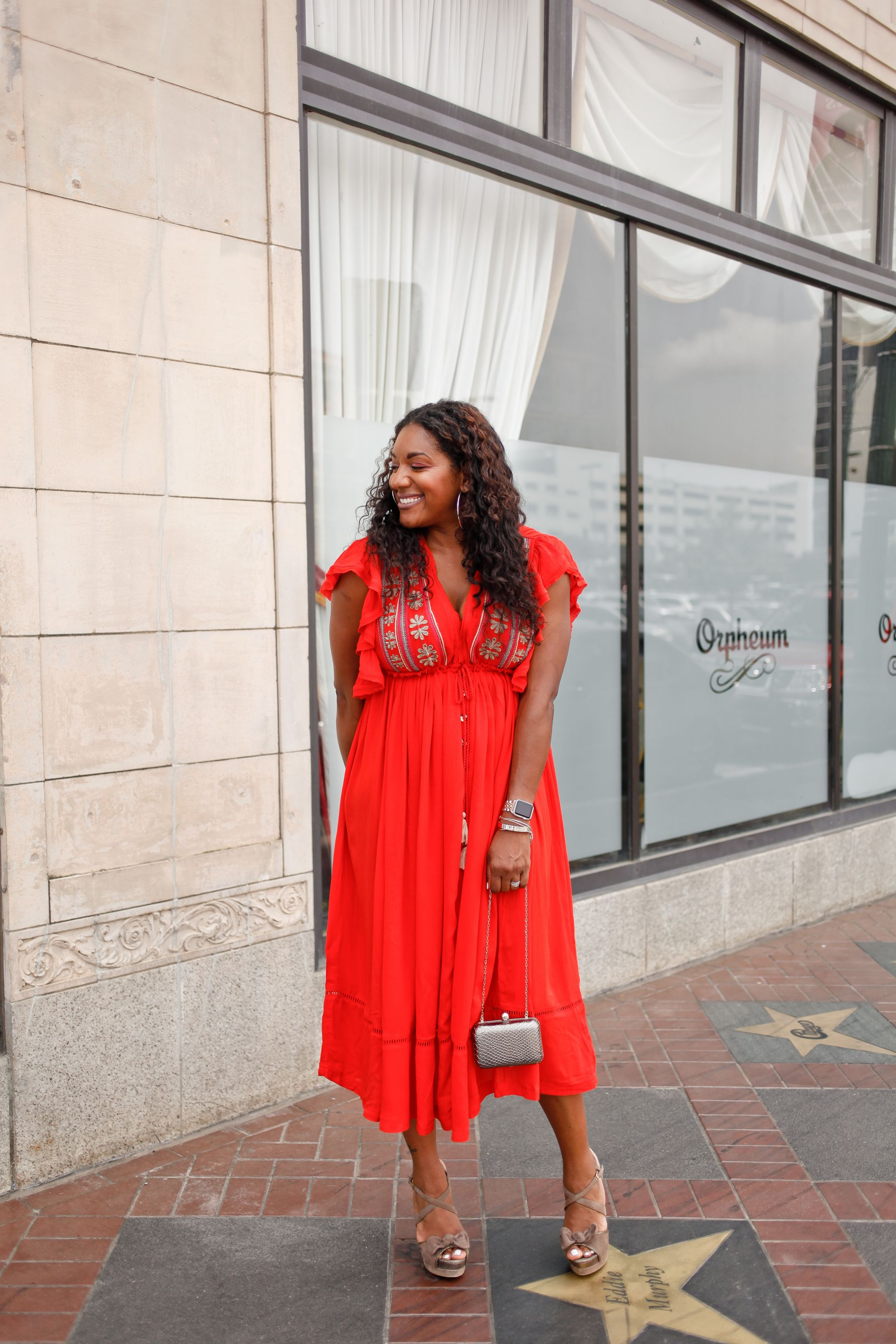 red-free-people-maxi-dress-1