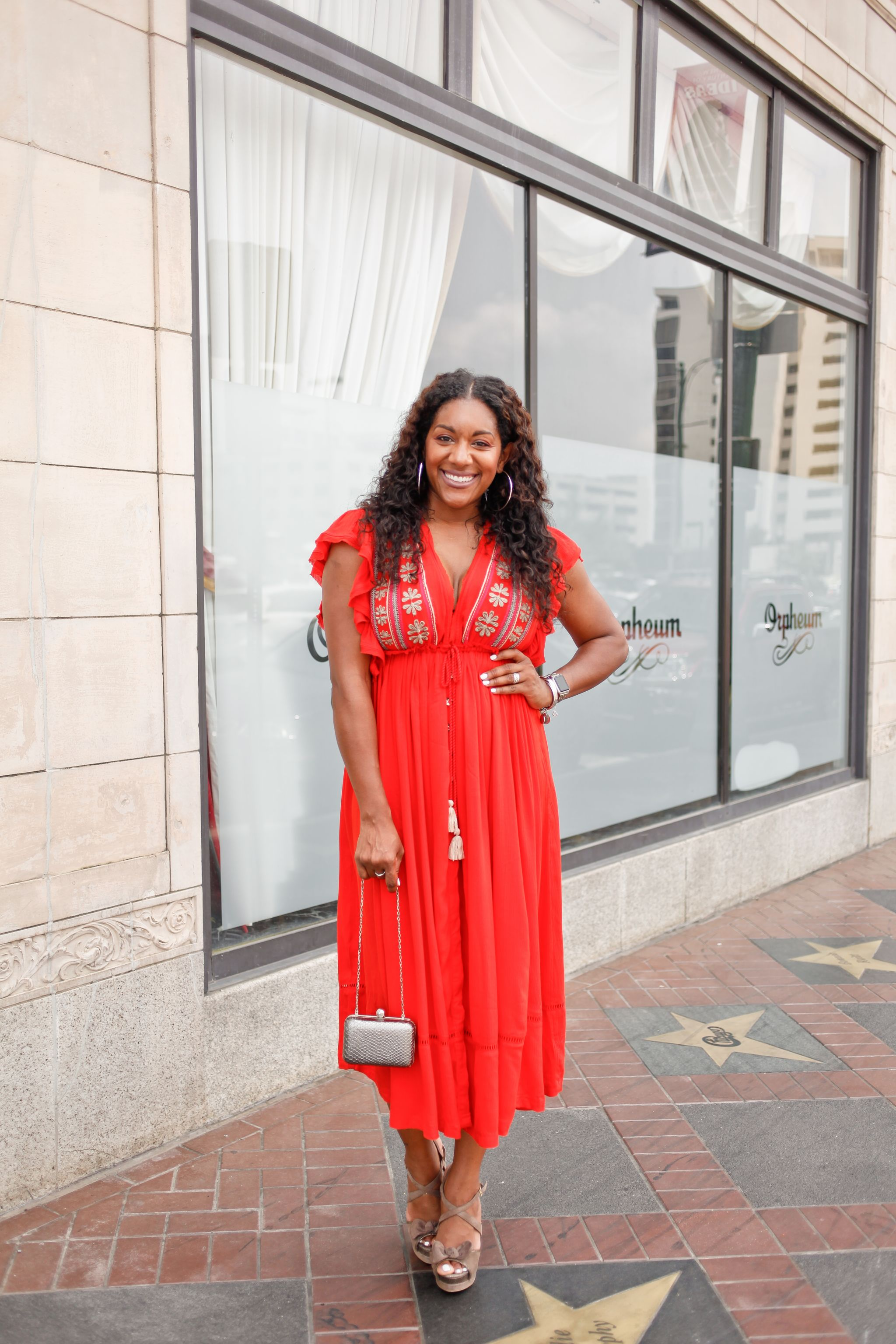 red-free-people-maxi-dress-2