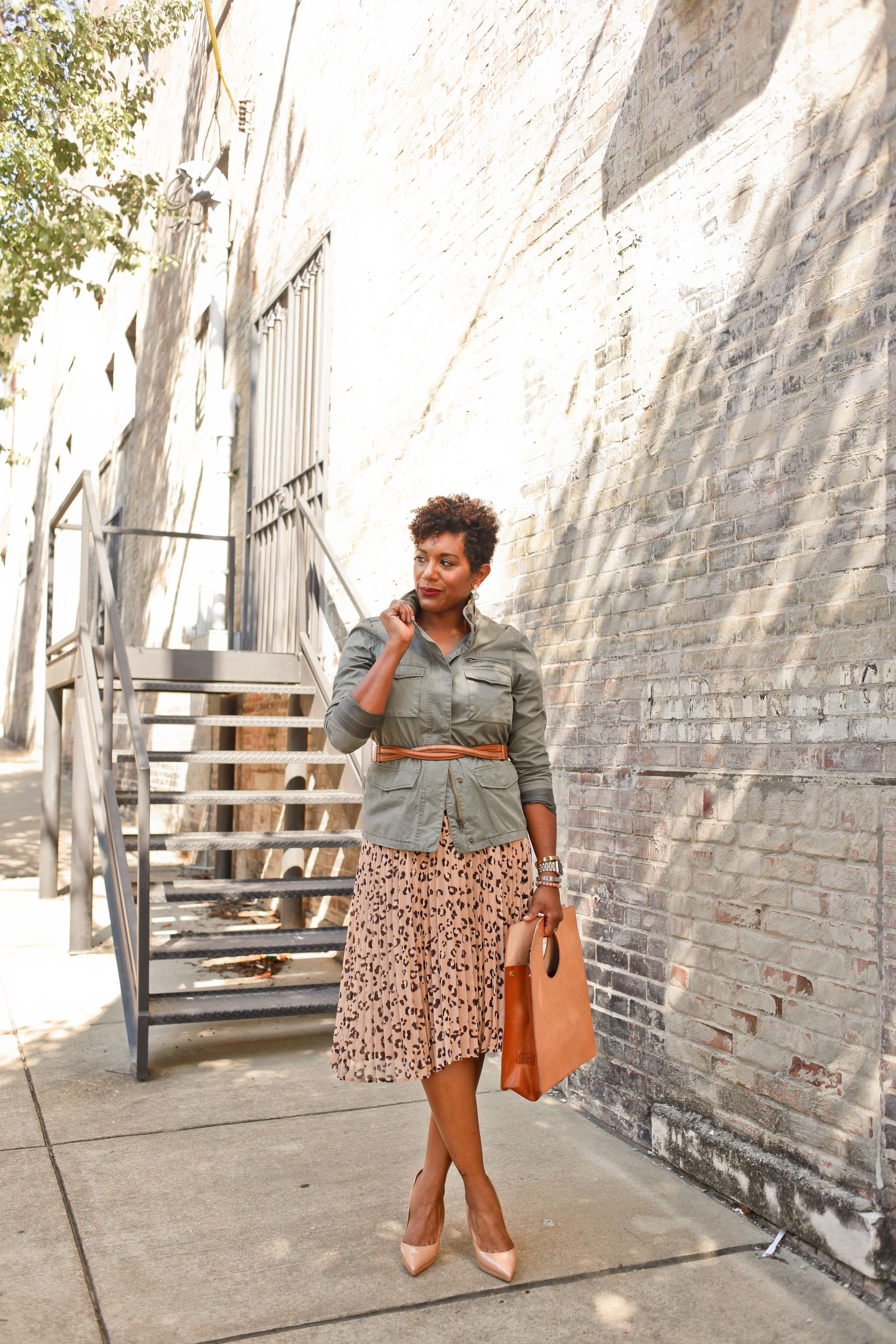 leopard-midi-skirt-belted-jacket-3