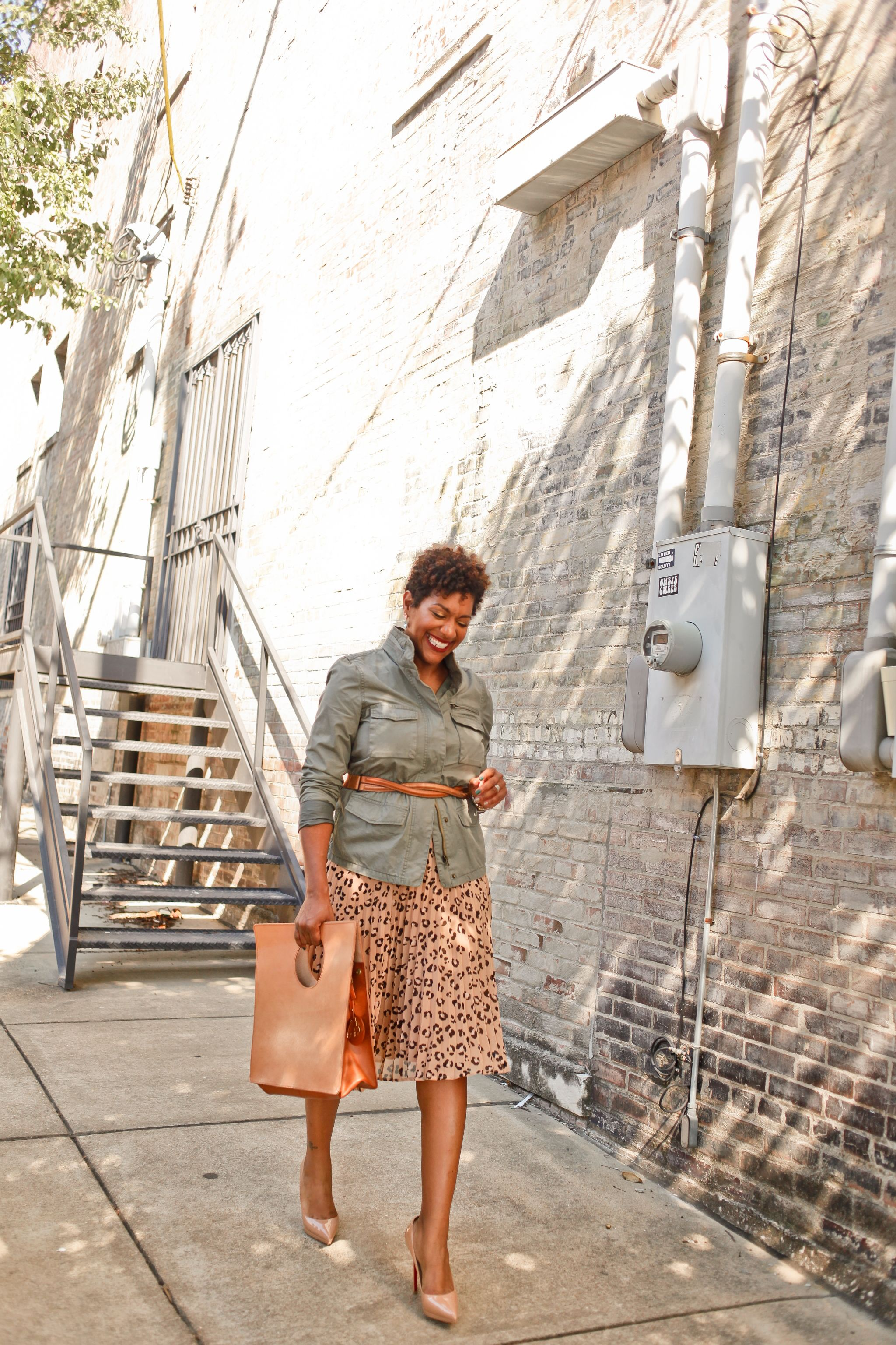 leopard-midi-skirt-belted-jacket-5