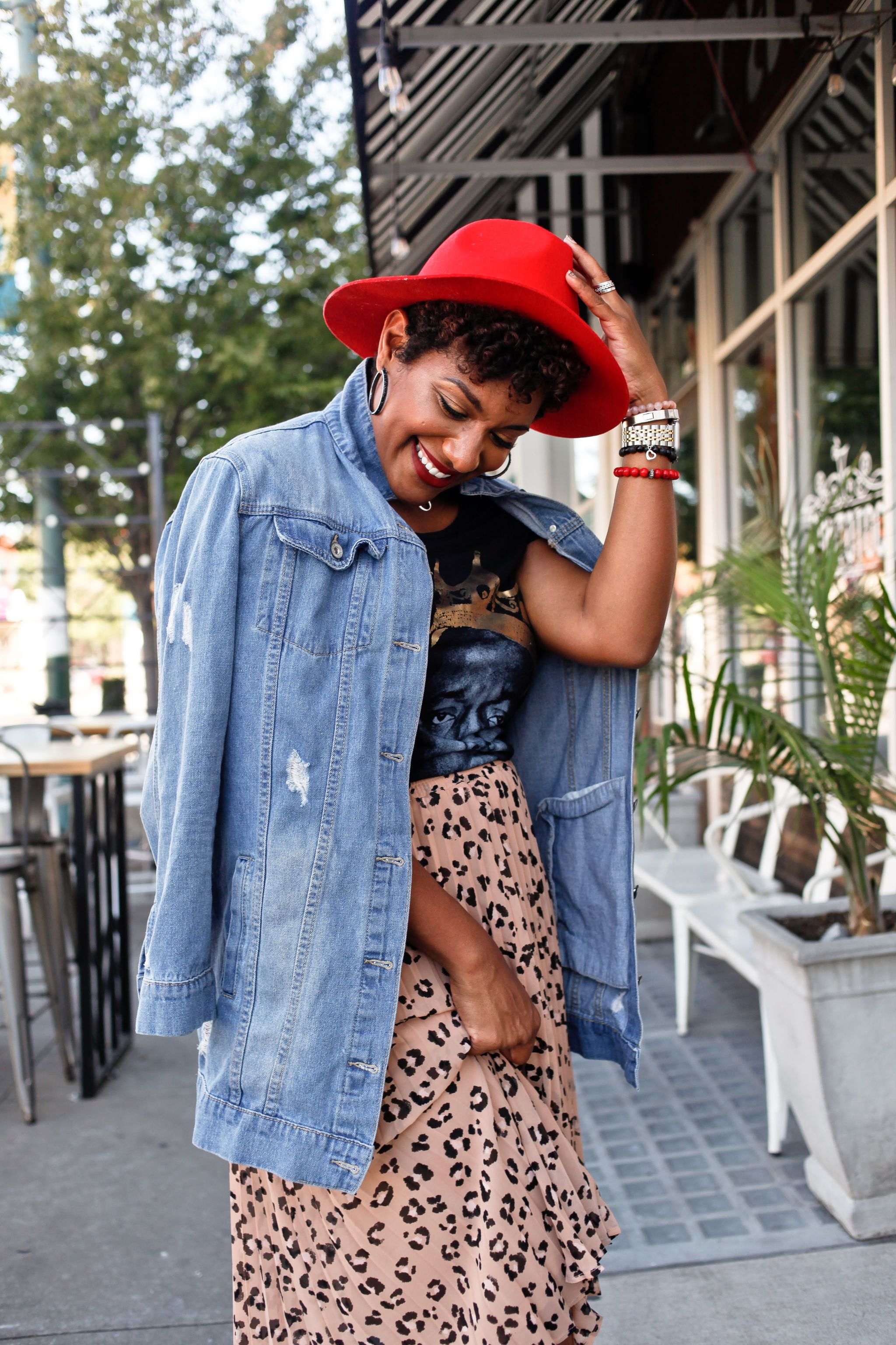 leopard-midi-skirt-denim-jacket-11
